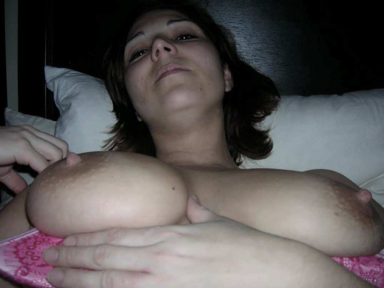 domashnee-lyubitelskoe-chastnoe-porno-v-kontakte