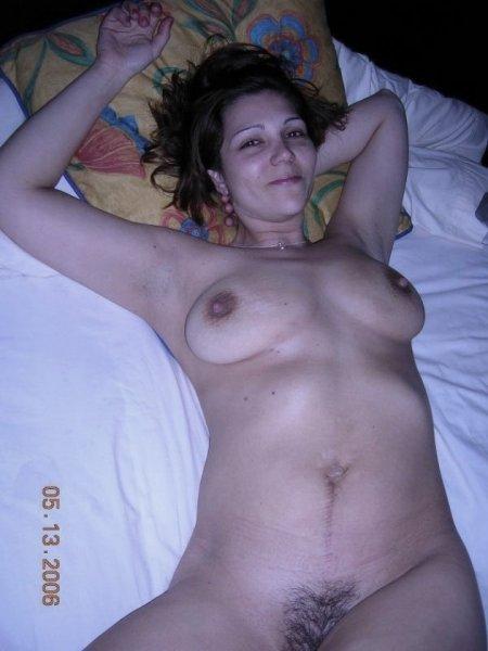 Вк порно армянки фото