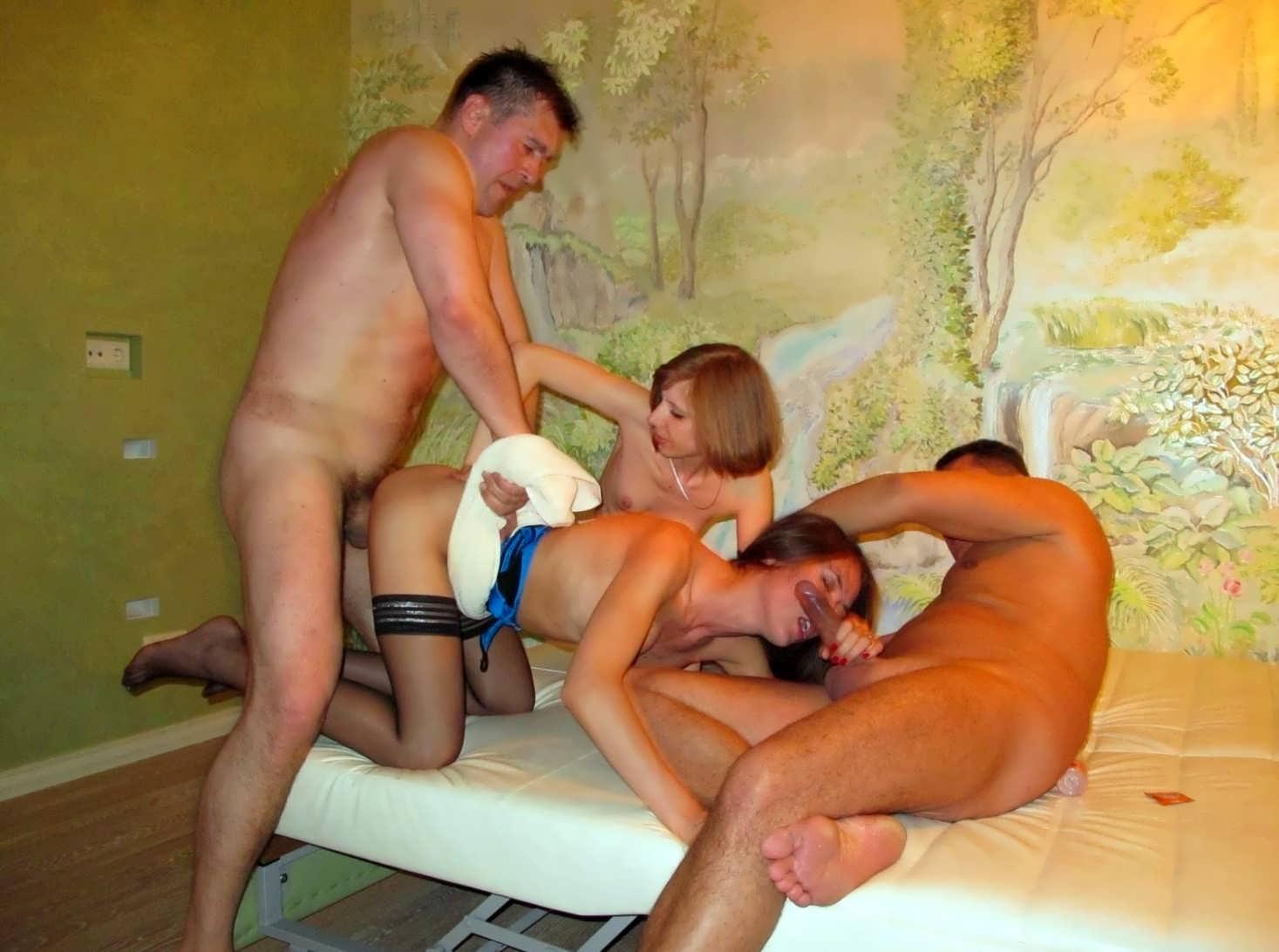 секс без обязательств в минске