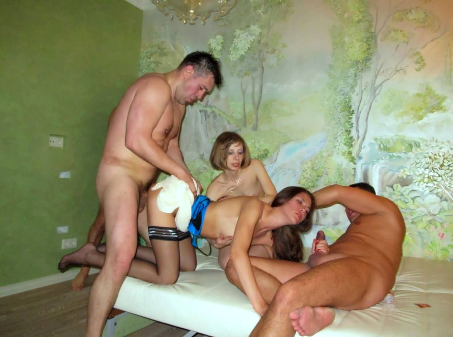 русская шлюха порно hd