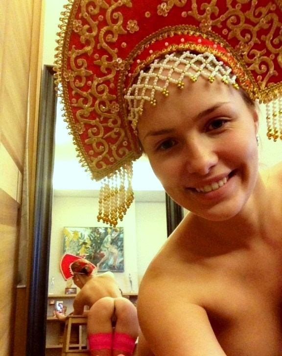 russkoe-porno-v-kokoshnike