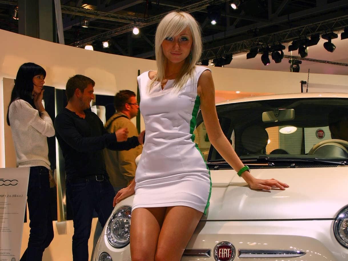 Людмила мужчины форумы о московских девушках знающие много песен