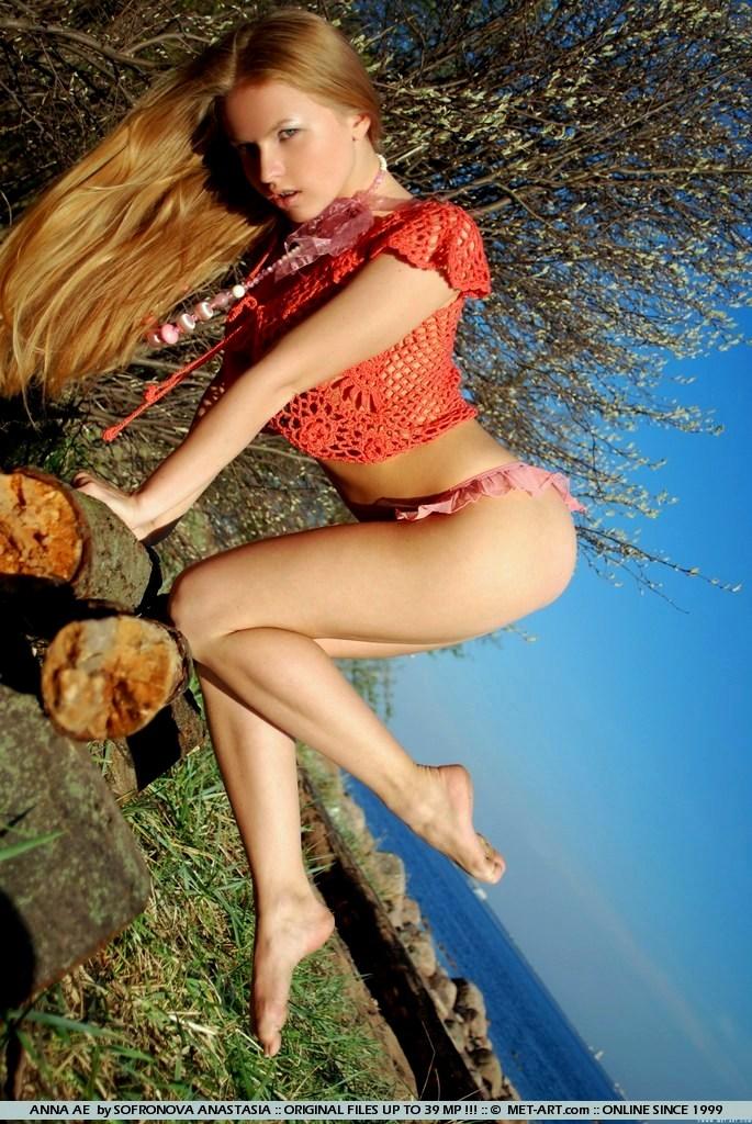 Эротика эротические обои и фото  Категория Эротика