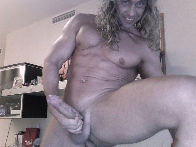 наташа и тарзан порно