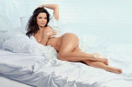 Анны плетневой порно видео
