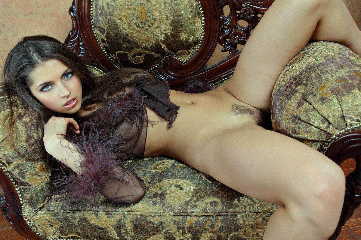 Фото аристократок в сексе 19 фотография