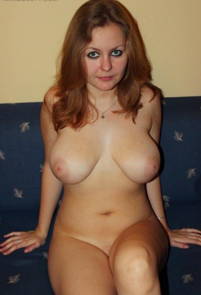 Порно фото в нижнем белье  fapfotonet