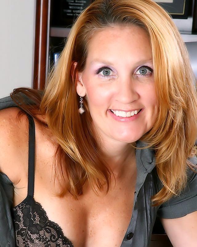 Видео порнозвезд пенсионного возраста