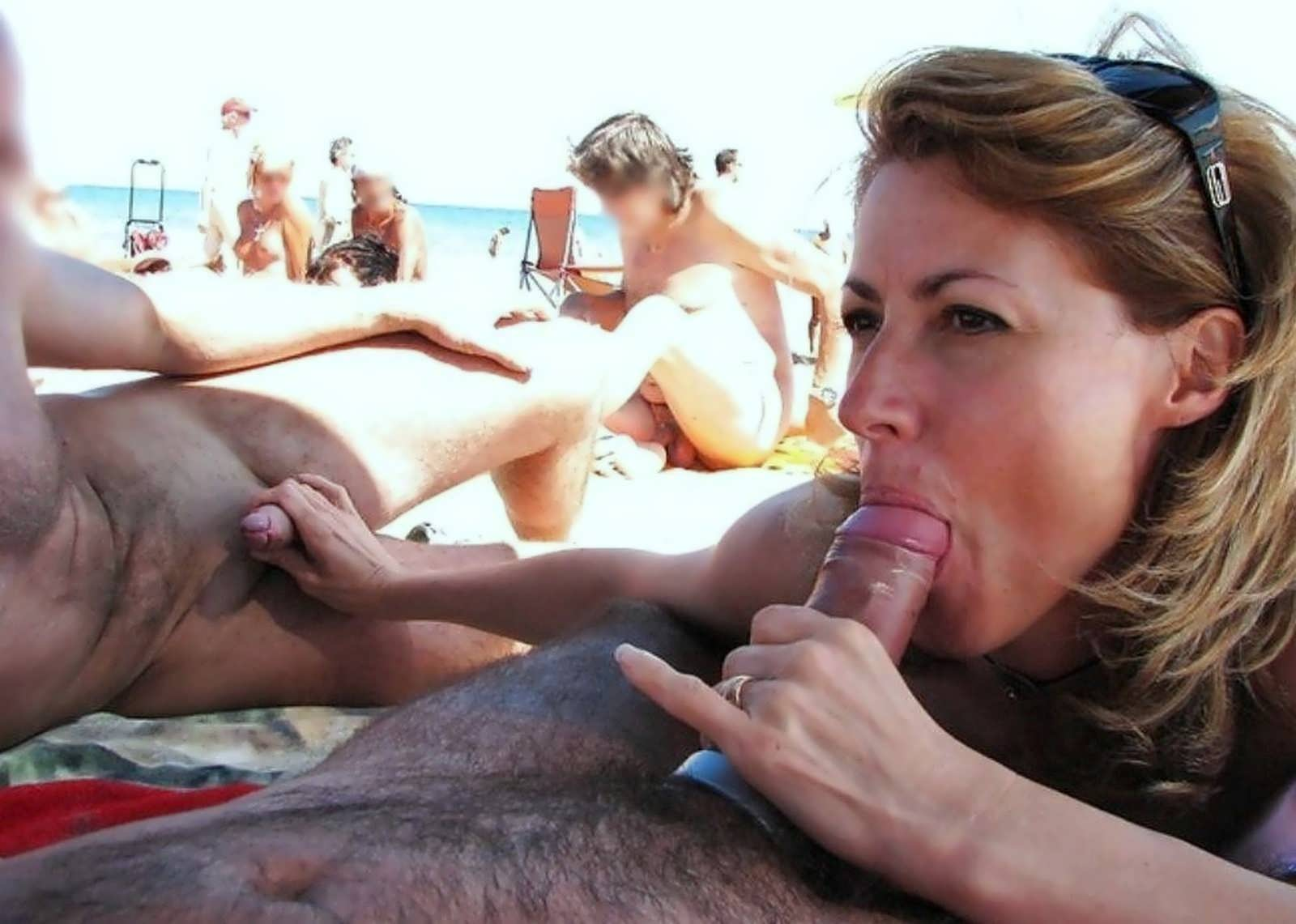 Видео секс без комплексов