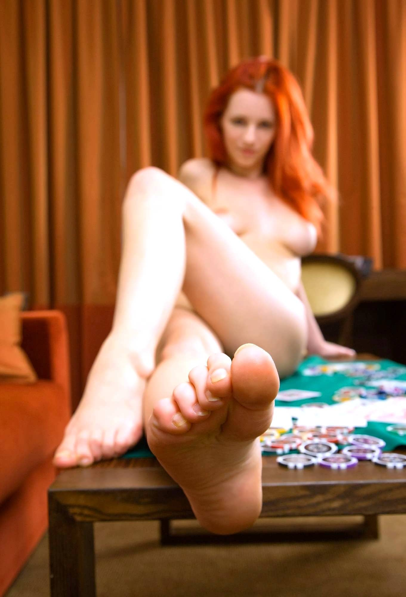 Проиграла пизду в покер 12 фотография