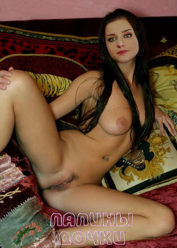 Голая настя с волосатой киской фото, голые большие ляжки и клитор