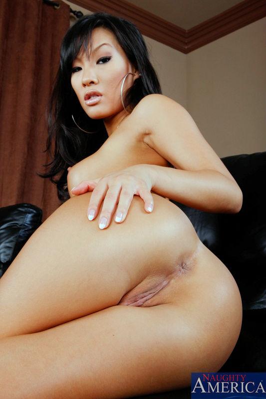 порно фото азиаток красивых