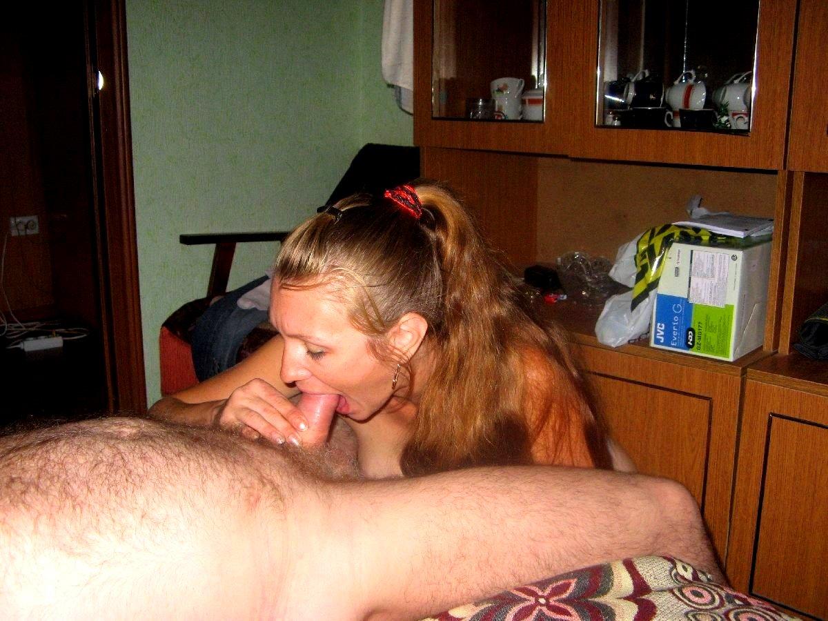Фото домашнего траха женщин 15 фотография
