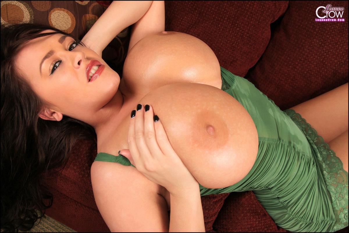 Индийское эротическое фото  Порно нарезки для ярых