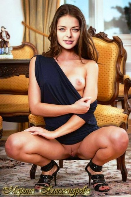 golaya-marina-v-chulkah-stop-seks-porno-sayt
