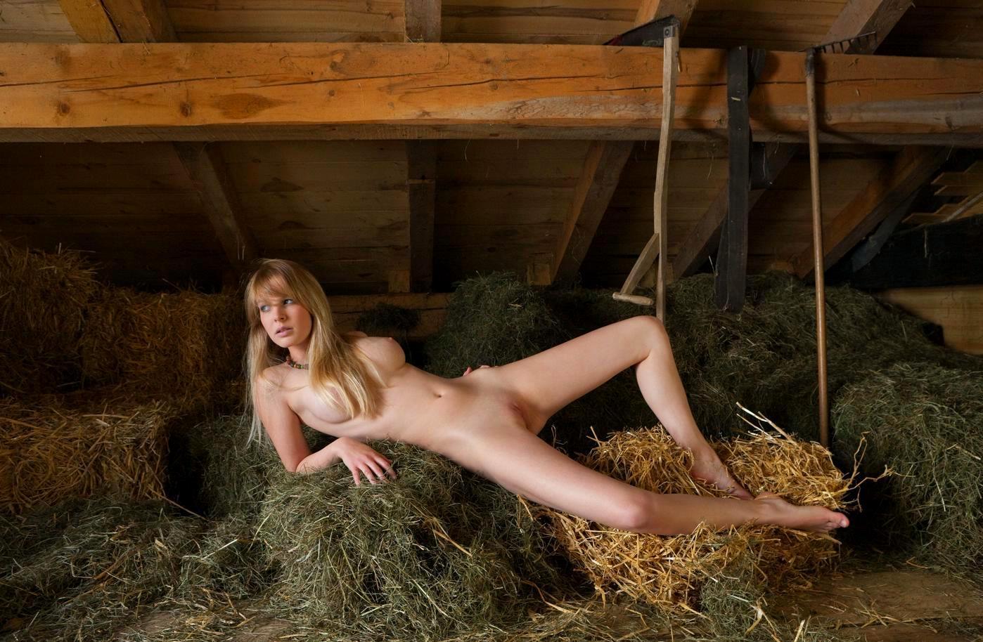 деревенскихдевушек порно фотосесии