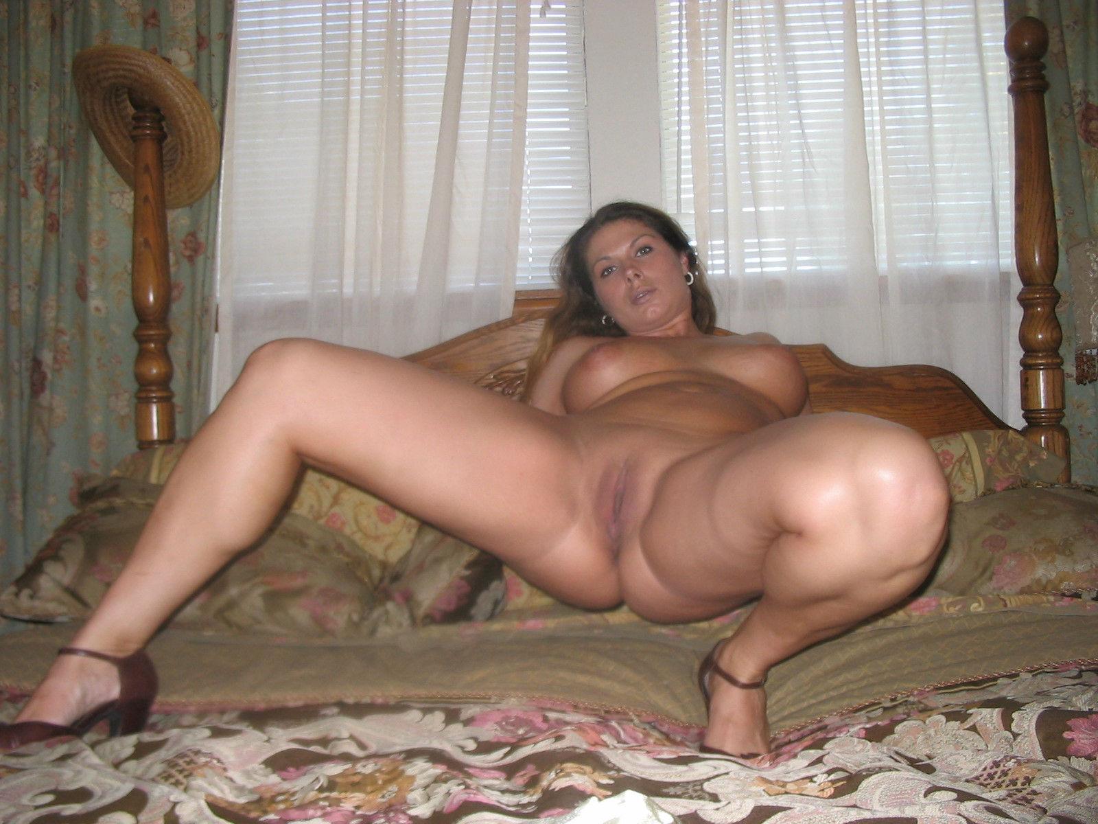 Девушки в армии сша голые фото 241-697
