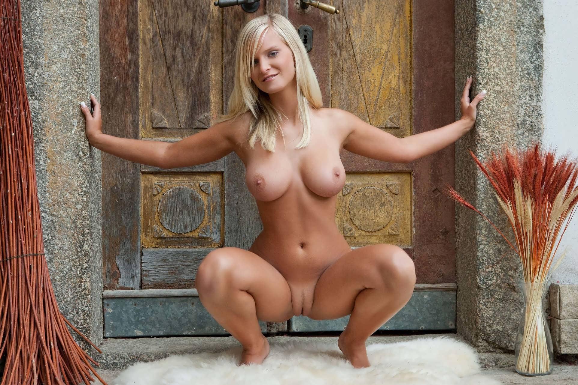 Фото голых тёток, Голые зрелые русские бабы (48 фото) 11 фотография