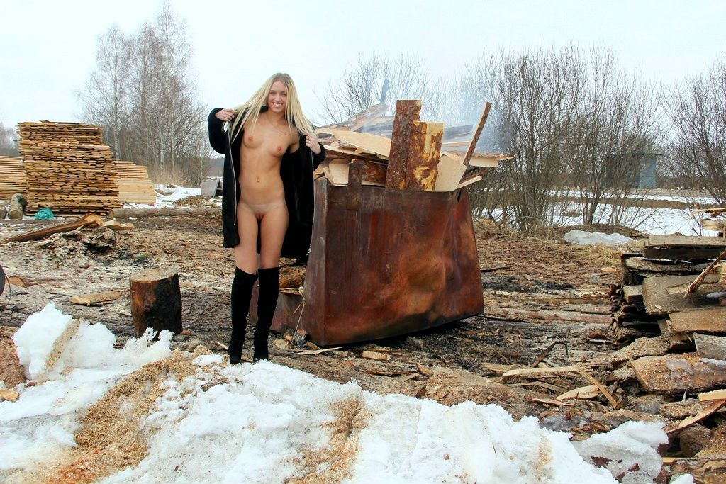 porno-video-rossiyskaya-glubinka-seks-albom-ero-foto