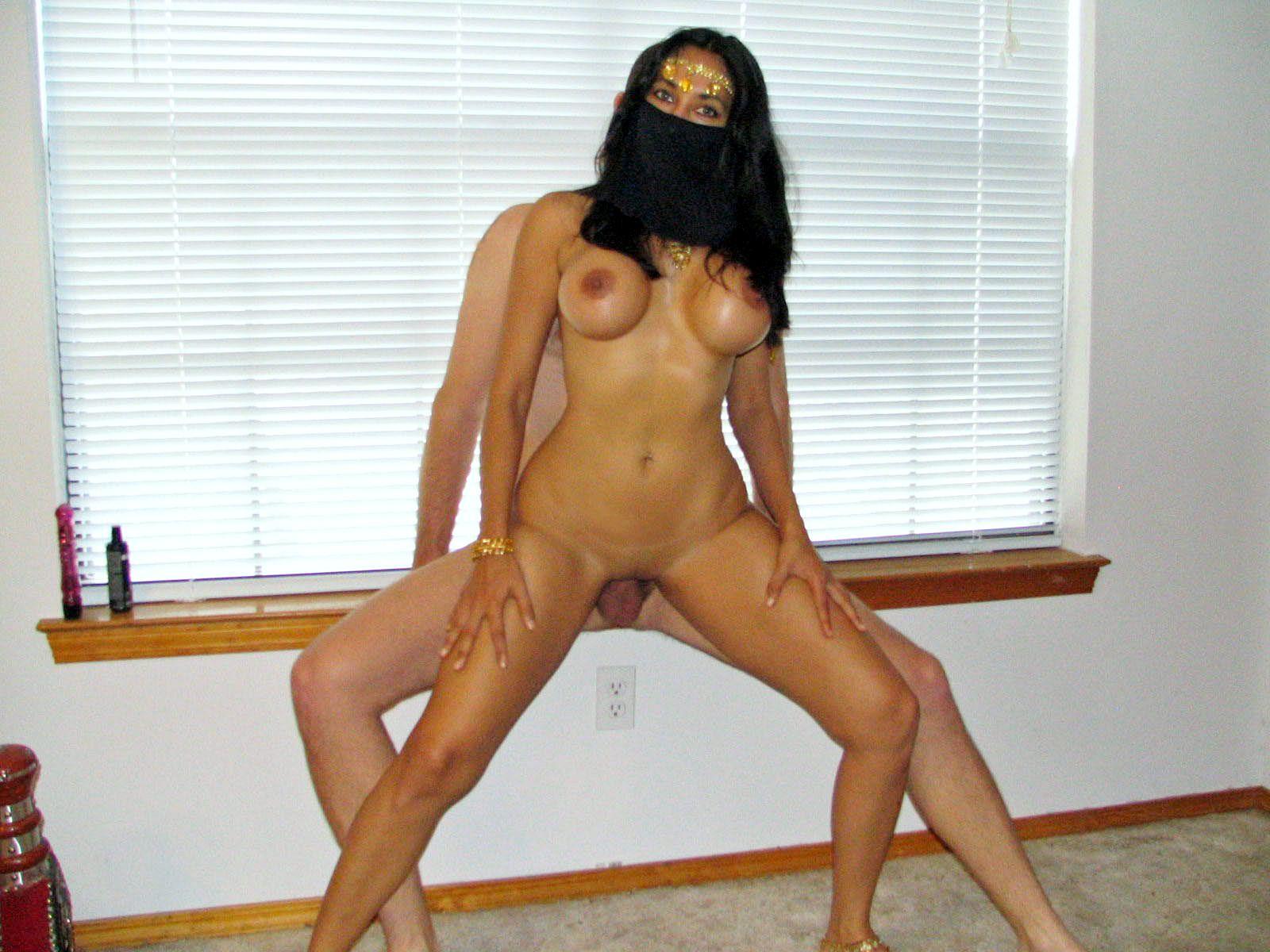 Частное порно Порно видео и фото из частных коллекций