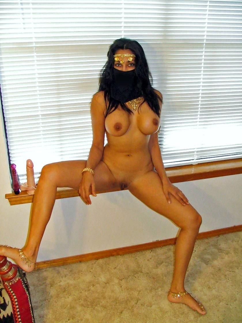 porno-erotika-arabskiy