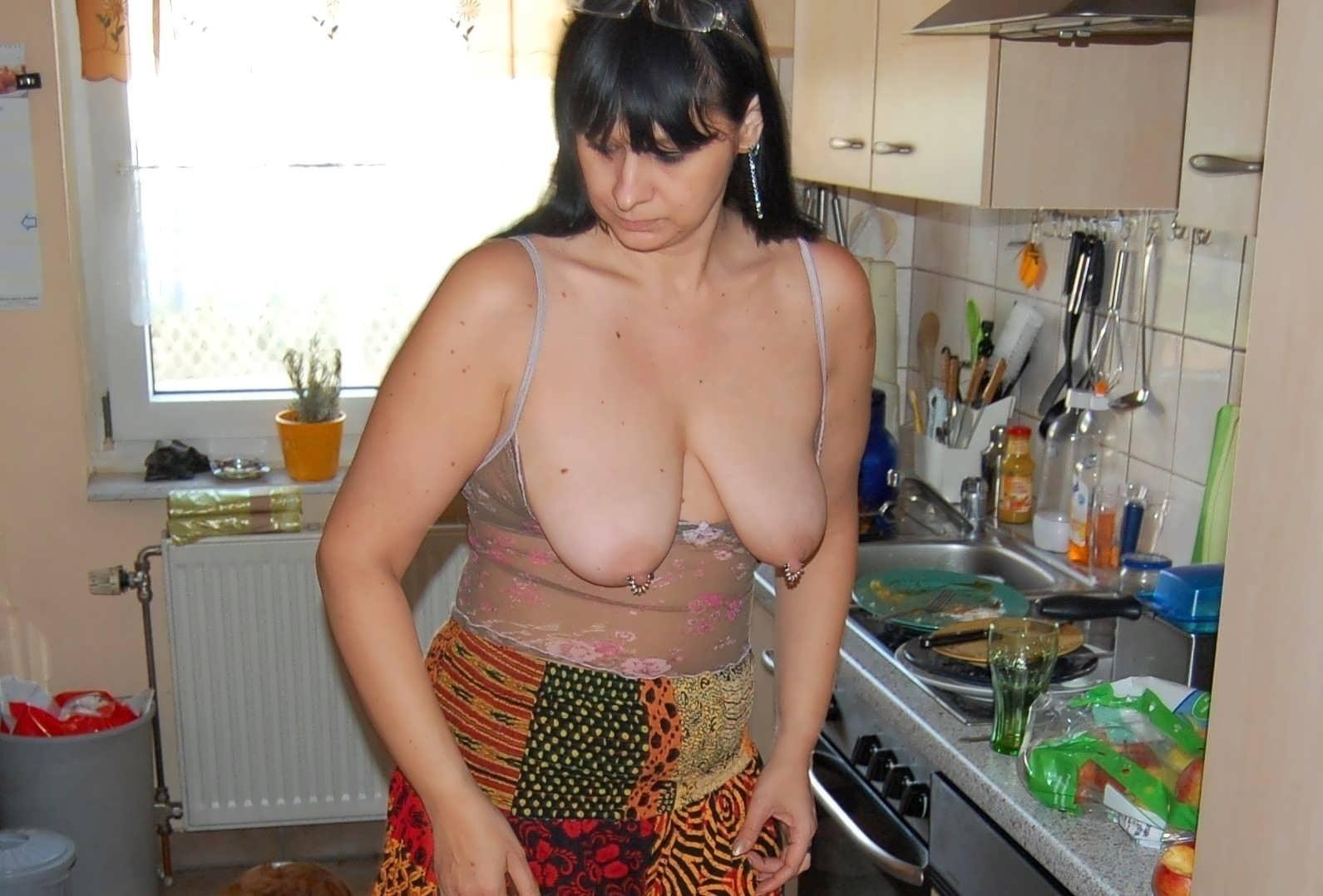 Развратная мамочка фото, Русские мамки 60 порно фото смотрите бесплатно на 6 фотография
