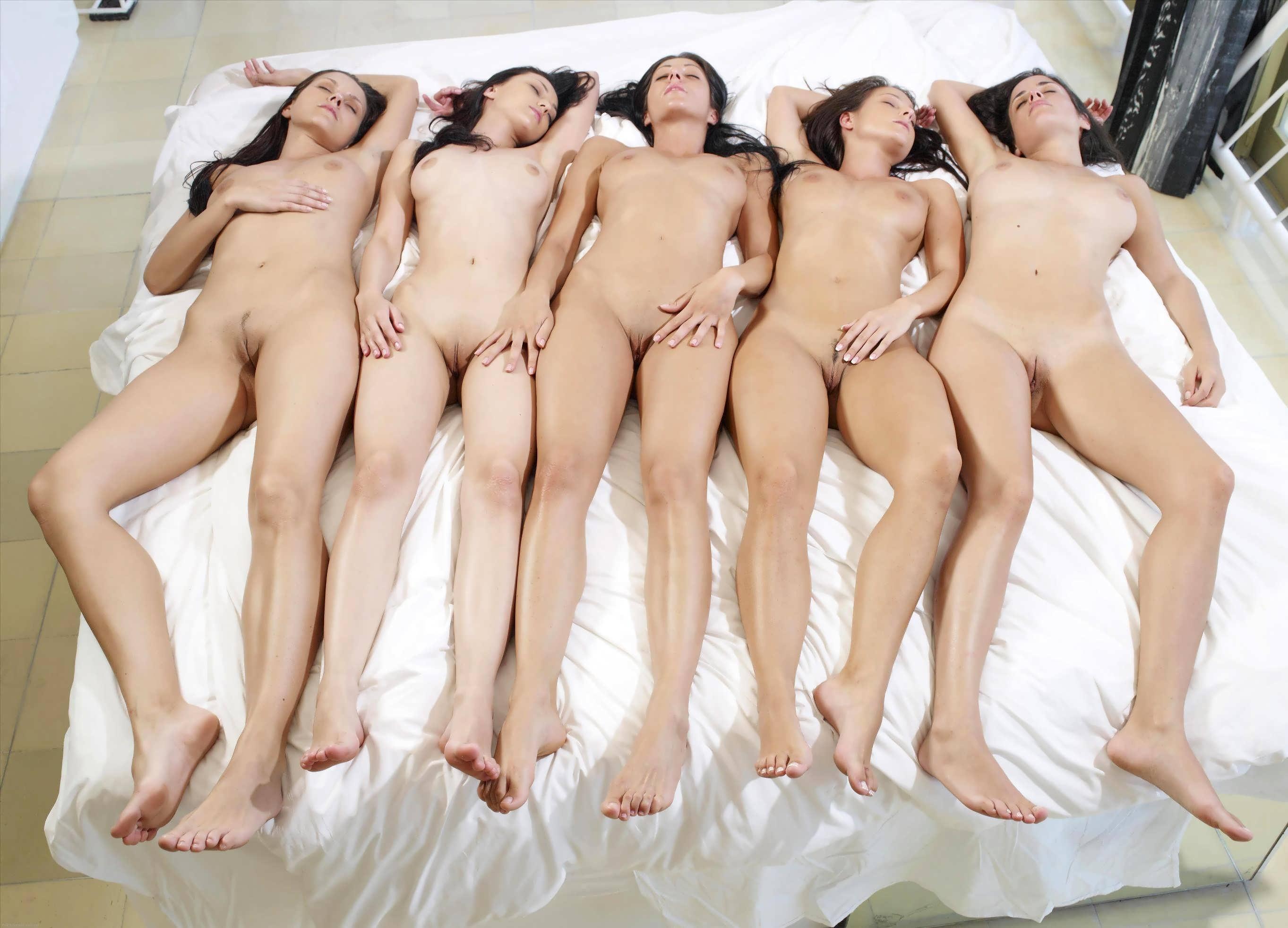 Самый популярный сайт эротика 22 фотография