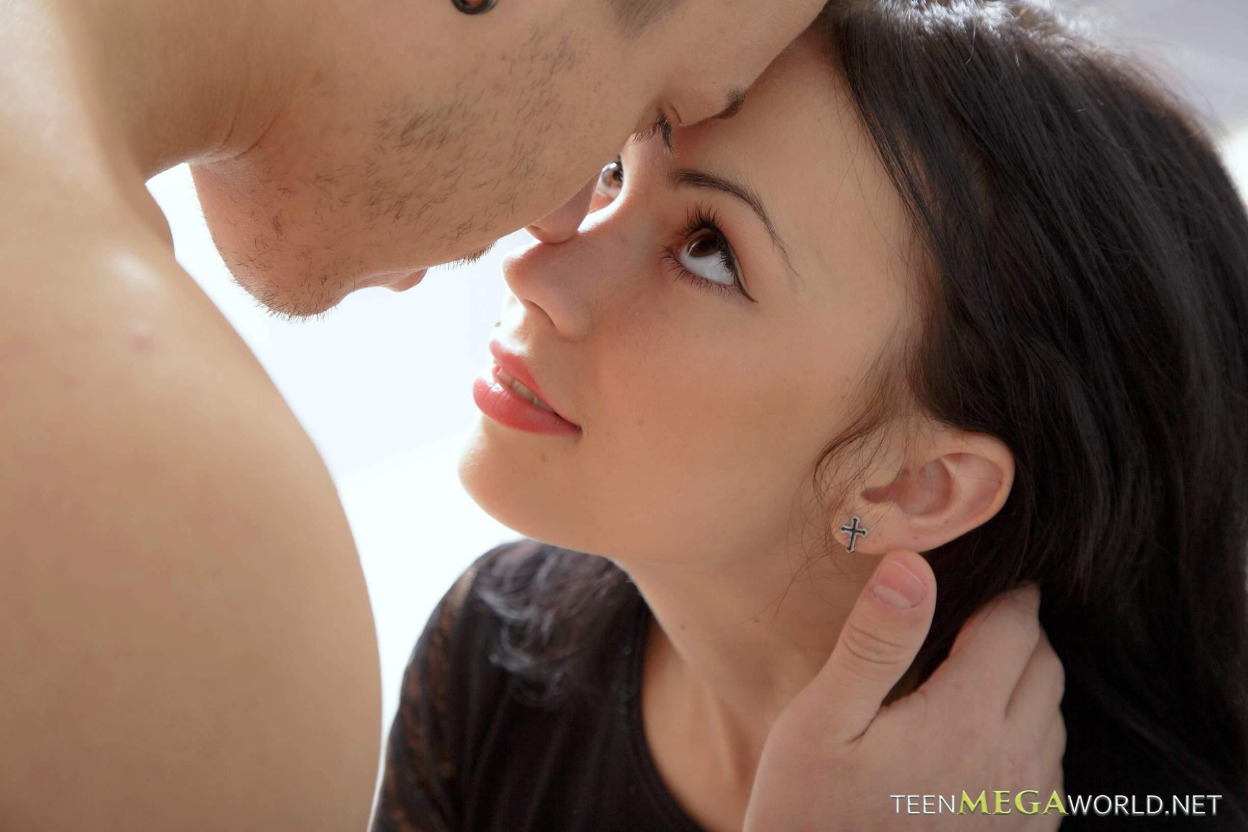 Любовь Тихомирова  Масленица  Смотреть порно ролики