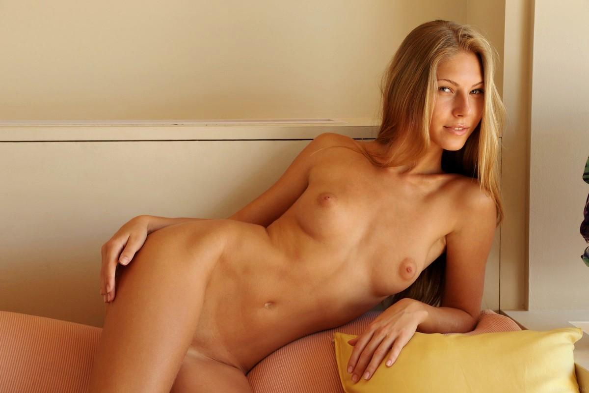 Русские порноактрисы имена и фото, Русские порно актрисы и видео с их участием Список 10 фотография
