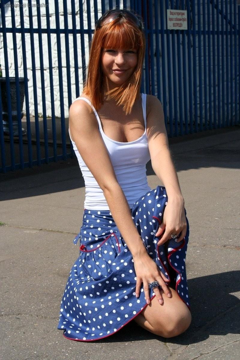 Наталья подольская фото голая