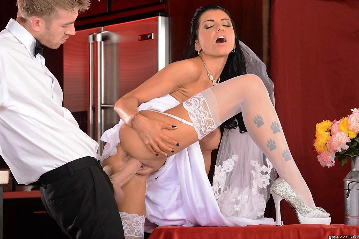Русское Порно Ролики Невест