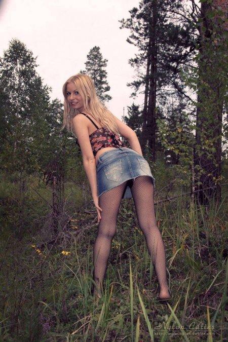 Порно в одноклассниках okrus Videos  VK