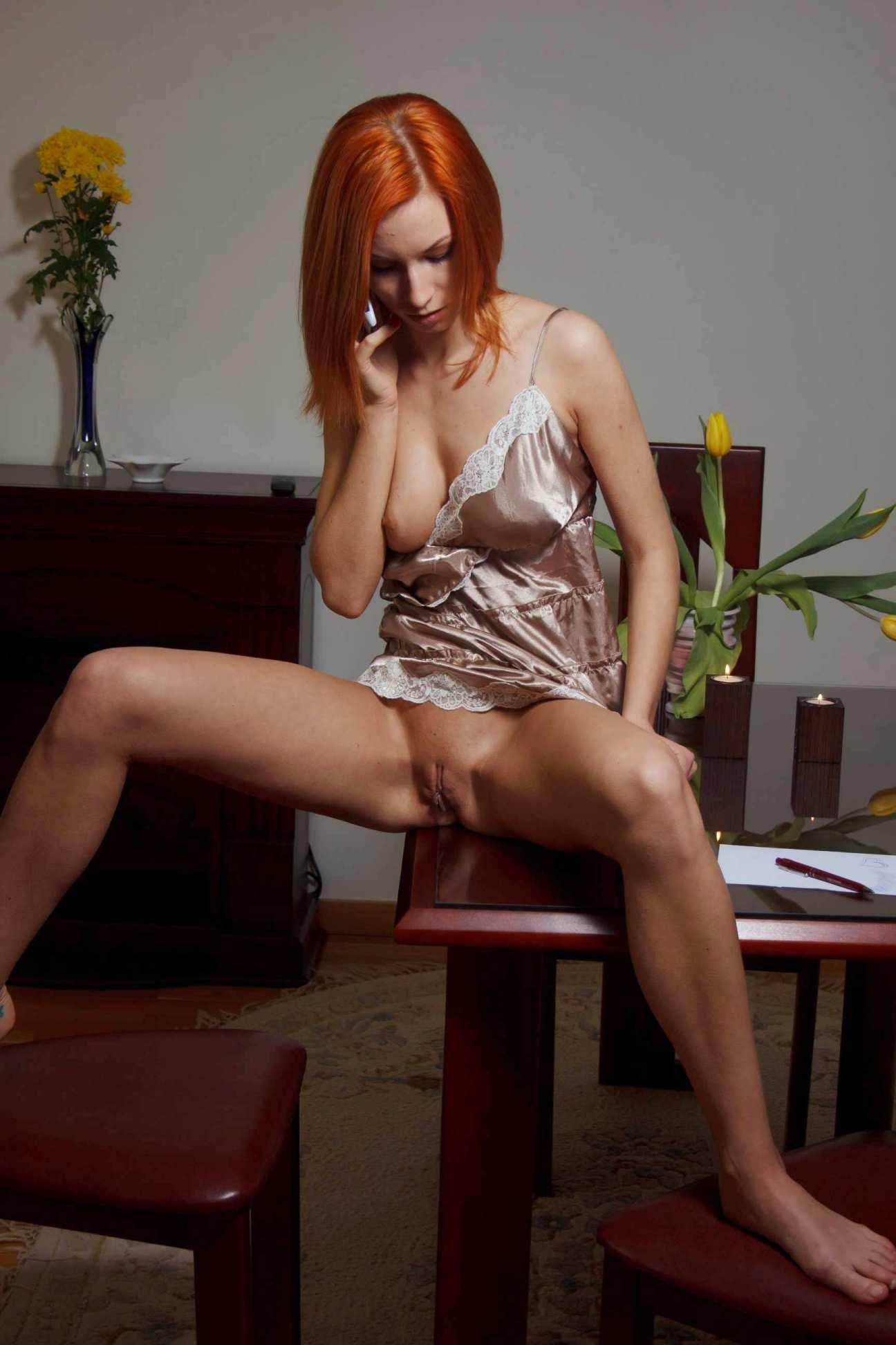 проститутки госпожа по телефону