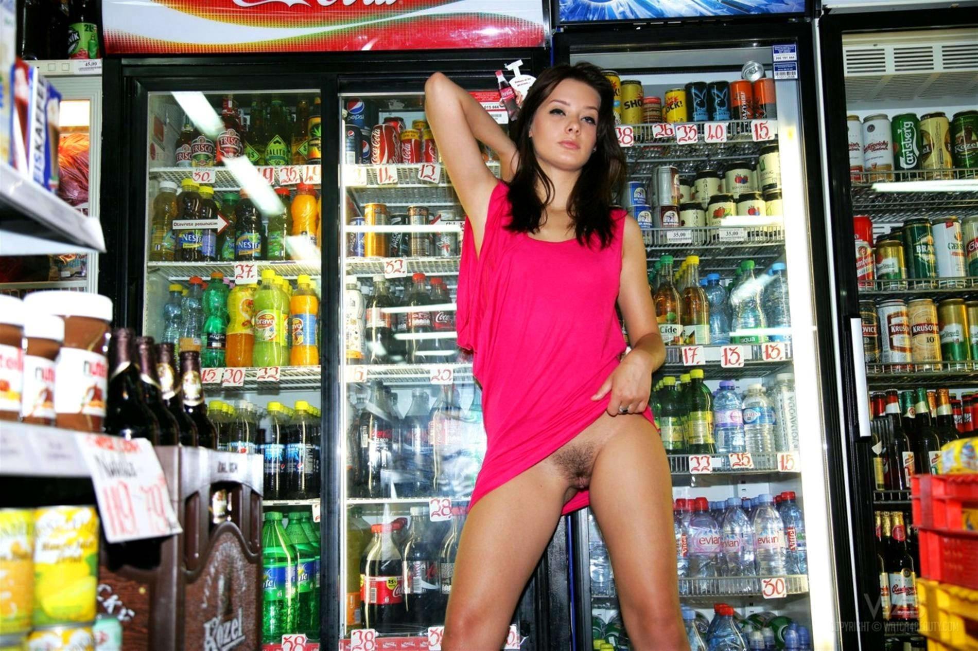 seks-magazin-v-breste