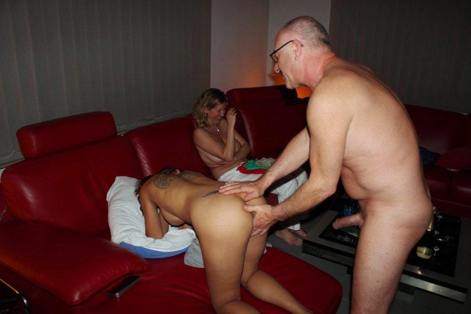 Порно из самара домашнее