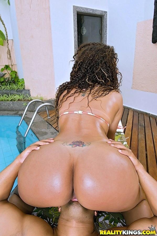 Порно фото охуительные жопы