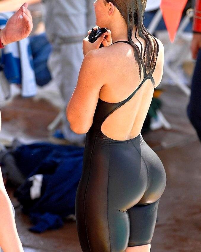 Dolcett nude 3d human farm