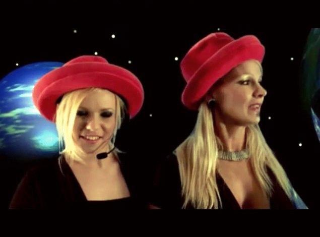 Эротические видеоклипы музыка без цензуры — pic 8