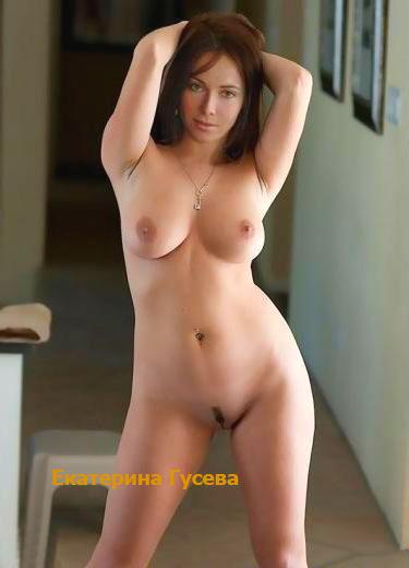 Актрисы россии прошедшие через порно — photo 9