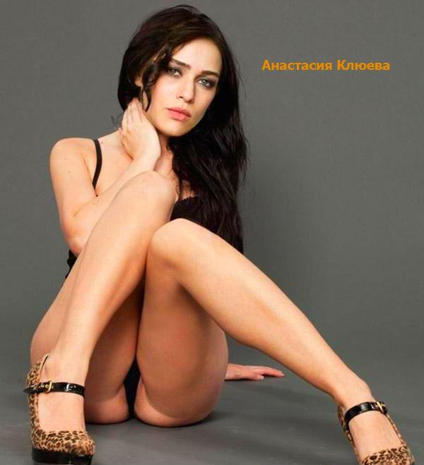 Актриса театра и кино в порно 5 фотография
