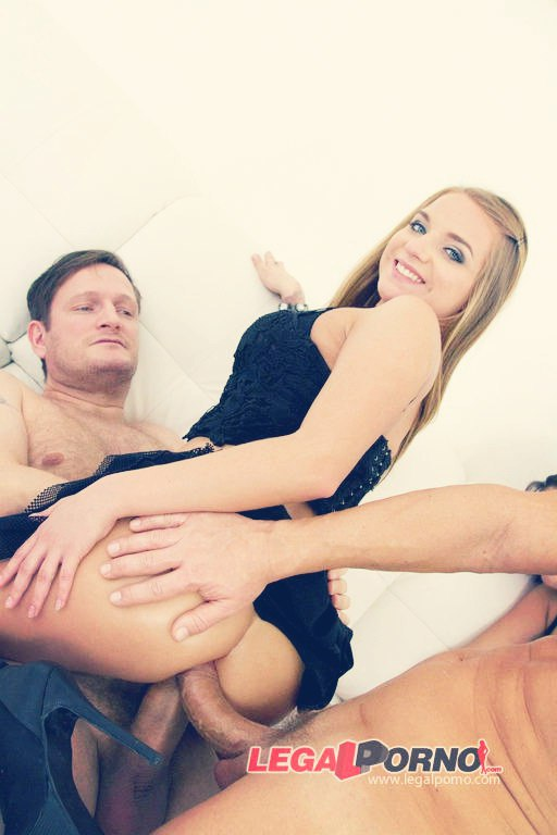 Челябинские порно приколы, сразу много попок порно