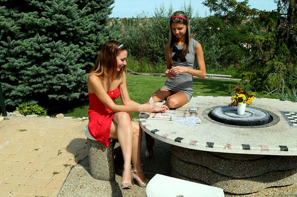 Студентки фото с девками колледжа Категории Дневника