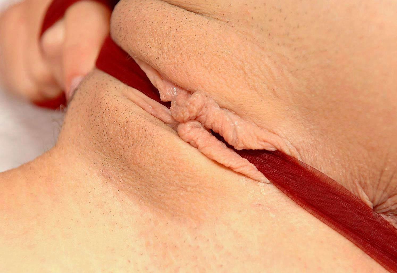 Эротическое фото половых органов, Красивое влагалище (34 фото) Голые девушки 12 фотография