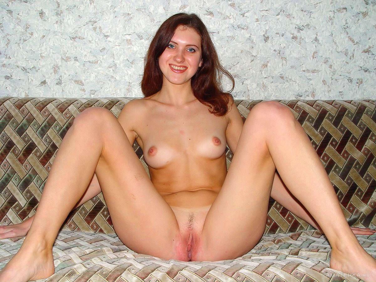 порно небритость