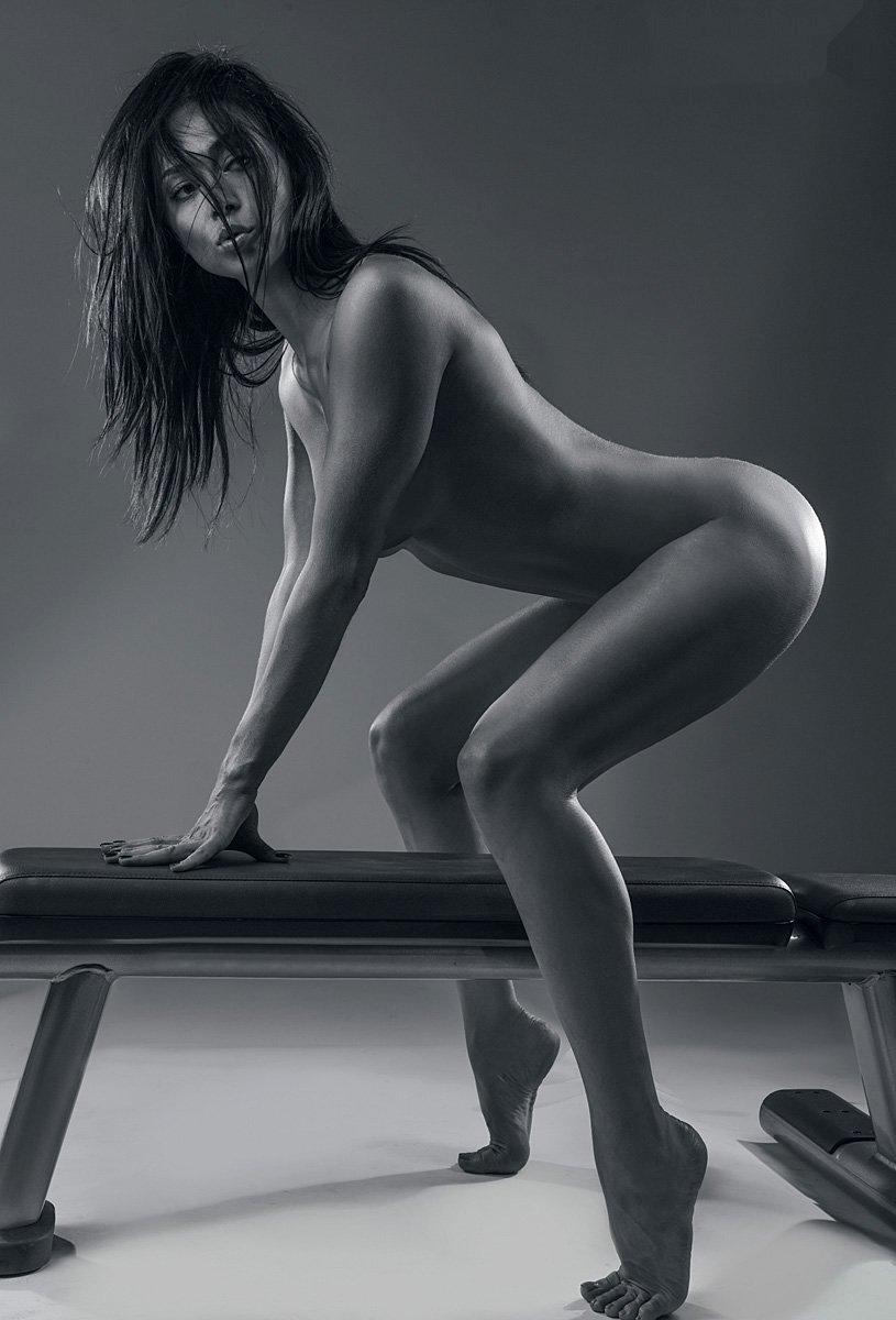 Сомбурская эро фото настасья