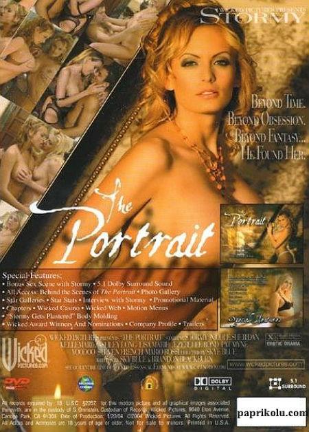 Полнометражные ххх фильмы на видео, порно фото расширитель матки