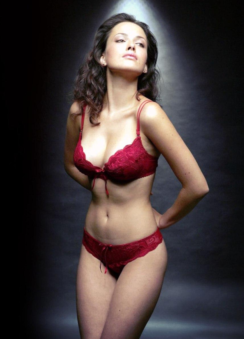 фото голые индийские девушки