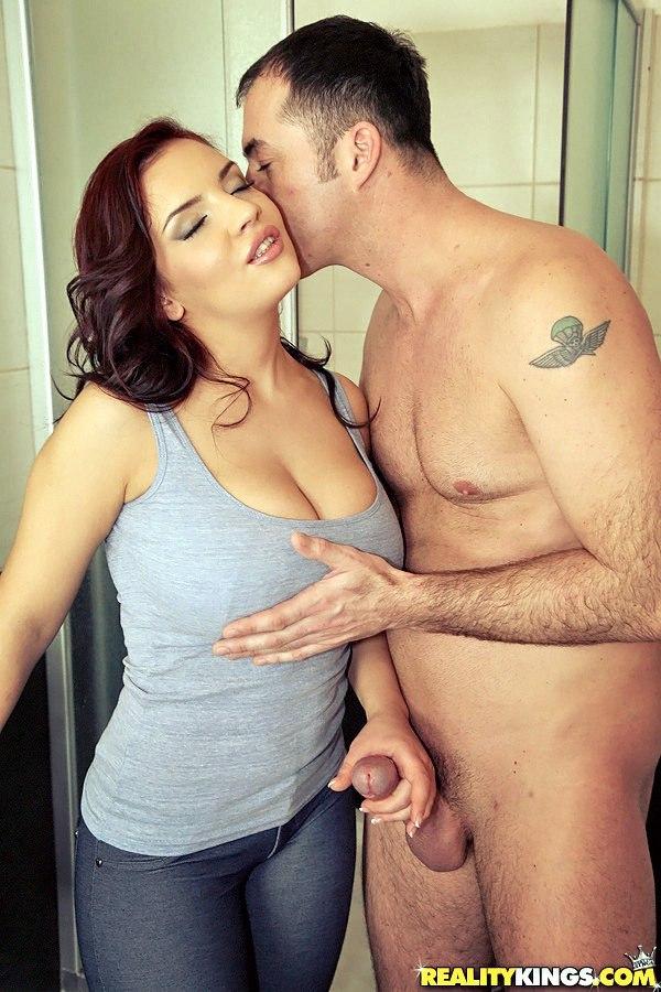 Кастелянши секси видео