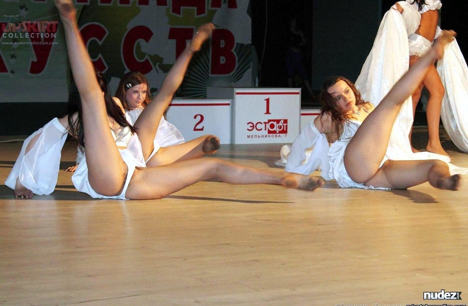 russkaya-zhena-tantsuet