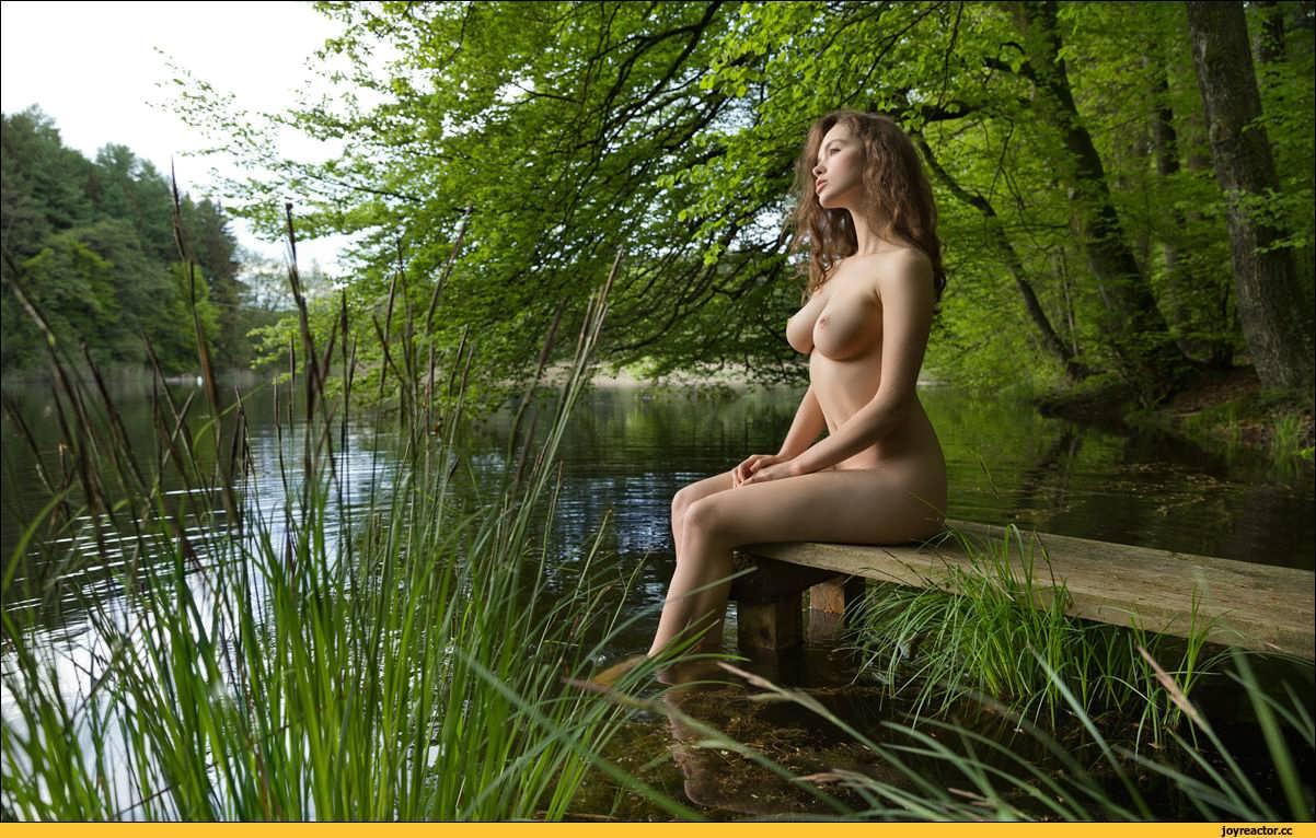 помянуть христианскому эротические фото красивых девушек россии фото